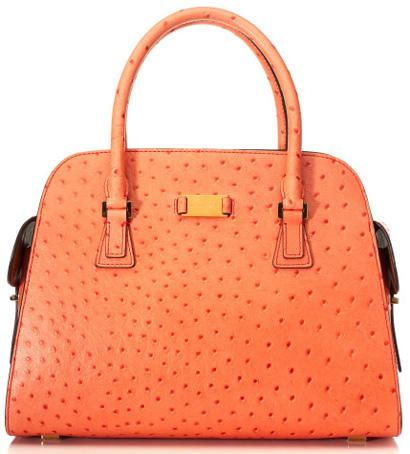 a3c18051f619 The company s product portfolio includes  handbags